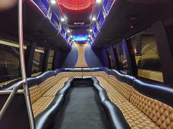 20 passenger bus 1.jpg