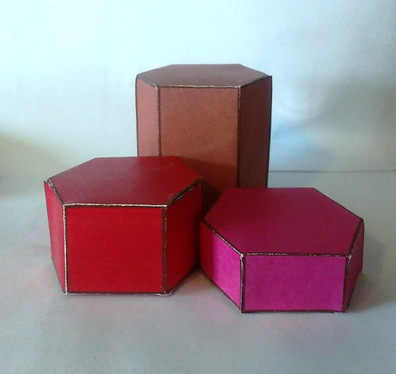 Build Your Own Red Emerald!