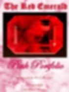 The Red Emerald Pink Portfolio