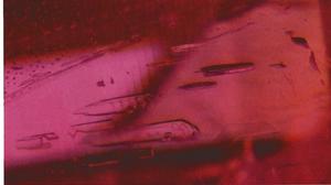 Photo by Robert Kane, Gems & Gemology, Winter 1984