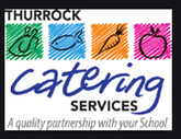 thurrock-catering-services_orig.png