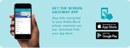 school gatewat app.JPG