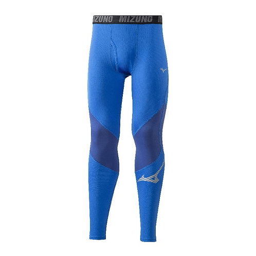 MALLA TÉRMICA BT VIRTUAL BODY G2 LONG TIGHT