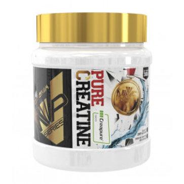 Pure Creatine (Creapure®)