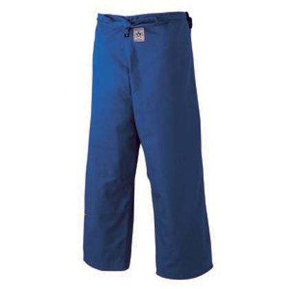 YUSHO IJF JAPAN PANTS BLUE