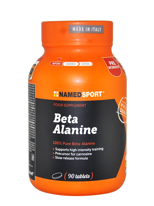 BETA ALANINE-90 CPR
