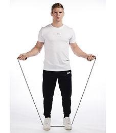 ippon-gear-basic-jump-rope.jpg