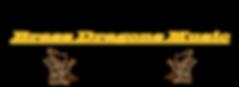 BDM Logo 2018-03_3.png