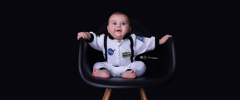 bia-frizzarin-fotografia-ensaio-bebe-02-