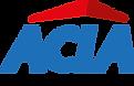 Logo ACIA 2019.png