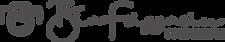 Bia-Frizzarin-Fotografia-logo-02.png
