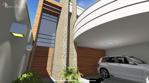 arquiteta-larissa-avanzine-projeto-campe