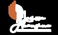 logo-larissa-avanzine-arquiteta-urbanist