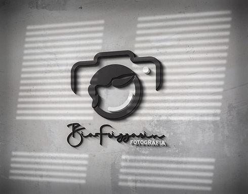 Bia Frizzarin Fotografia