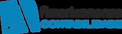 Americanense Logo