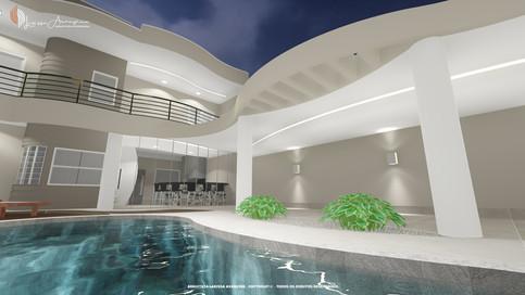 arquiteta-larissa-avanzine-projeto-terra