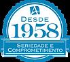 Logo_1958_Americanense.png