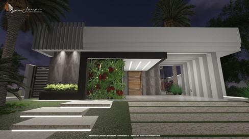 arquiteta-larissa-avanzine-projeto-mackn