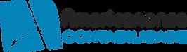 Logo Americanense