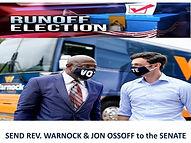 Senate Runoff.jpg