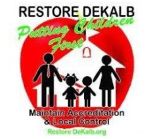 Restore Dekalb Logo.JPG