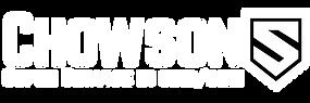 chowsons log