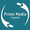 PrimeMedia.png