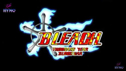 Bleach: Thousand Year Blood War
