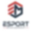 ESport2.png
