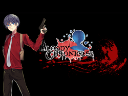 Bloody Chronicles