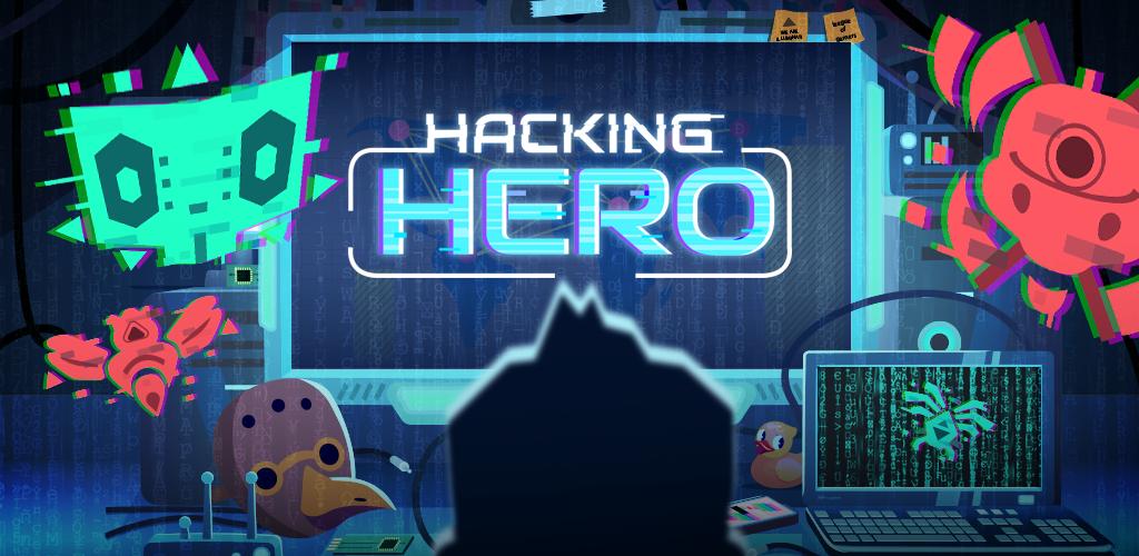 Hacking Hero