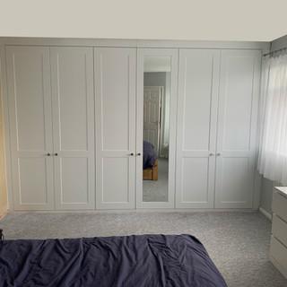 shaker doors 3.jpg