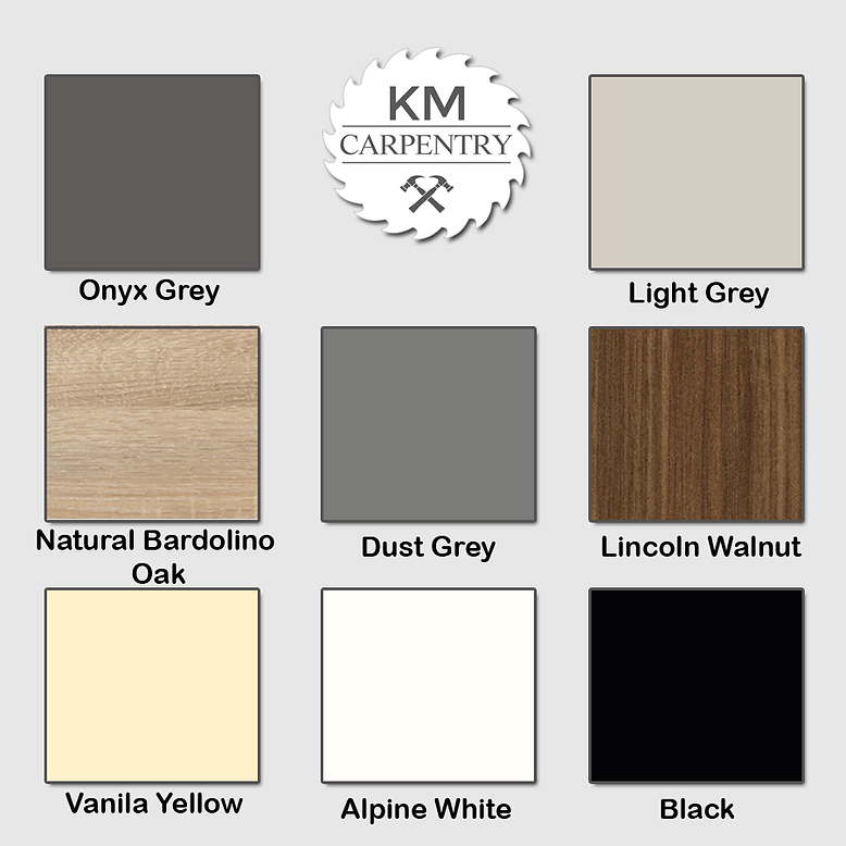 Wardrobe colours.png