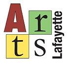 cropped-Arts_Lafayette_logo.jpg