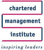 CMI_Logo_with_strapline.jpg