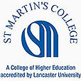 St Martin's College