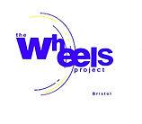 wheels_logo.jpg