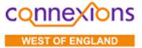 connexions_west_logo.jpg
