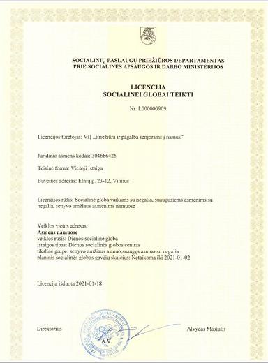 Licencija1.PNG