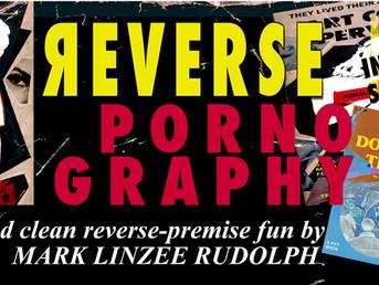 Reverse Pornography