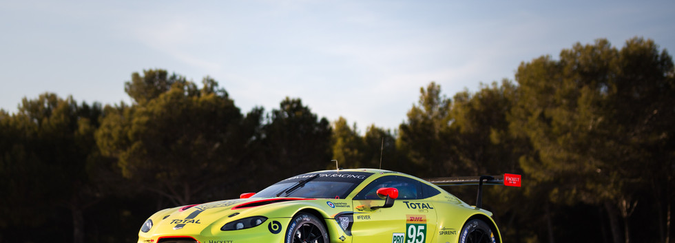 0131_ND_WEC2018_Prologue.jpg