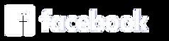 Facebook logo png.png