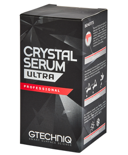 Crystal Serum Ultra