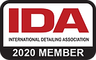2020-IDA-member-badge.png