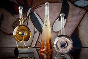 tequilas_20120723_01-2.jpg