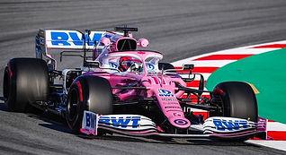 f1-essais-barcelone-racingpointf1-perez-