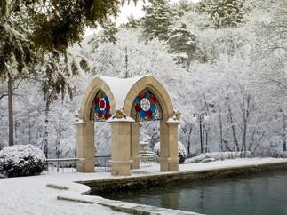 кисловодск зимой 2.jpg