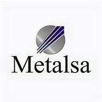 LogoMetalsa_edited.jpg
