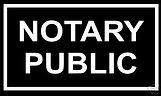 notary_public.jpg