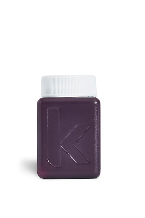 KEVIN.MURPHY MINI YOUNG.AGAIN.RINSE